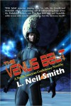 The Venus Belt - L. Neil Smith