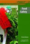 Food Safety - Victoria Sherrow