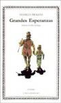 Grandes Esperanzas - Charles Dickens, Pilar Hidalgo