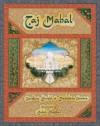 Taj Mahal - Caroline Arnold, Madeleine Comora