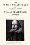 The Family Shakespeare, Volume Three, the Histories - Sam Sloan, Thomas Bowdler, William Shakespeare