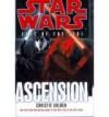 Ascension - Christie Golden