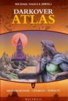 Darkover Atlas 2 - Michael Nagula