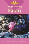 Palau - Tim Rock