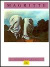 Magritte: (CAL) (Crown Art Library) - Bernard Noël, Jeffrey Arsham