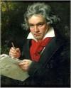 Beethoven's Letters 1790-1826, volume 1 of 2 - Ludwig van Beethoven