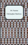 Dr. Faustus - Christopher Marlowe