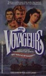 The Voyageurs - Lee Davis Willoughby