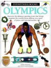 Olympics (Eyewitness Books) - Chris Oxlade, David Ballheimer