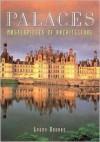 Palaces - Laura Brooks