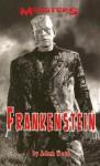 Frankenstein (Monsters) - Adam Woog