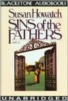 Sins of the Father: Library Edition - Susan Howatch, Robert Whitfield