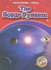 The Solar System - Colleen Sexton, Duane Quam