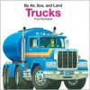 Trucks - Paul Stickland