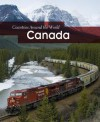 Canada - Michael Hurley