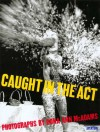 Caught in the ACT: A Look at Contemporary Multimedia Performance - Dona Ann McAdams