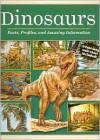 Dinosaurs - Dino Don Lessem