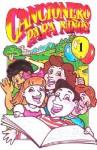 Cancionero Para Ninos 1 = Songbook for Children 1 - Various