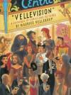 Vellevision - Maurice Vellekoop