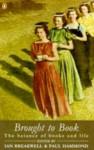 Brought To Book - Paul Hammond, Ian Breakwell