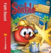 The Stable that Bob Built / VeggieTales - Cindy Kenney