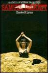 Samuel Beckett - Charles R. Lyons, Bruce King, Adele King