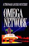The Omega Network - Thomas Locke