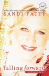 Falling Forward: Into His Arms of Grace - Sandi Patty
