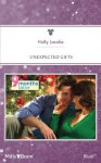 Mills & Boon : Unexpected Gifts (9 Months Later) - Holly Jacobs