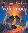 The Best Book of Volcanoes - Simon Adams