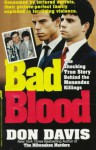Bad Blood - Don Davis