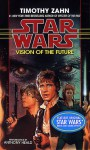 Vision of the Future - Anthony Heald, Timothy Zahn