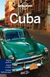 Cuba - L'Avana: 18 (Italian Edition) - Collectif, Brendan Sainsbury, Luke Waterson