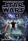 Star Wars: The Force Unleashed (Star Wars: The Force Unleashed, #1) - Sean Williams