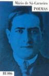 Poemas - Mário de Sá-Carneiro