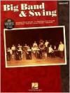 Big Band & Swing - Hal Leonard Publishing Company