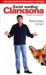 Świat według Clarksona - Jeremy Clarkson