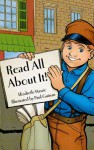 Read All About It! (Rigby on Our Way to English) - Elizabeth Massie, Paul Guinan