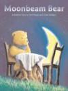 Moonbeam Bear - Rolf Fanger
