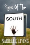 Signs of the South - Narielle Living