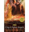 [ [ CITY OF FALLEN ANGELS (MORTAL INSTRUMENTS #04) BY(CLARE, CASSANDRA )](AUTHOR)[PAPERBACK] - Cassandra Clare