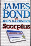 Scorpius - John E. Gardner