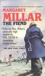The Fiend - Margaret Millar