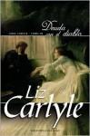 Deuda con el diablo - Liz Carlyle