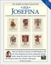 1824 Josefina: Teacher's Guide To Six Books About America's Southwest Frontier (American Girls Collection (Paperback)) - American Girl