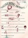 Discovering Density - Jacqueline Barber, Laura Lowell, Lincoln Bergman, Carolyn Willard, Kay Fairwell, Lisa Klofkorn, Marion Buegler, Carol Bevilacqua, Richard Hoyt