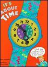 It's about Time - Dina Anastasio