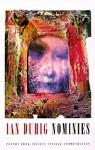 Nominies - Ian Duhig