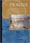 Prague: A Traveler's Literary Companion (Traveler's Literary Companions) - Paul Wilson, Katherine Silver