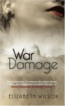 War Damage - Elizabeth Wilson